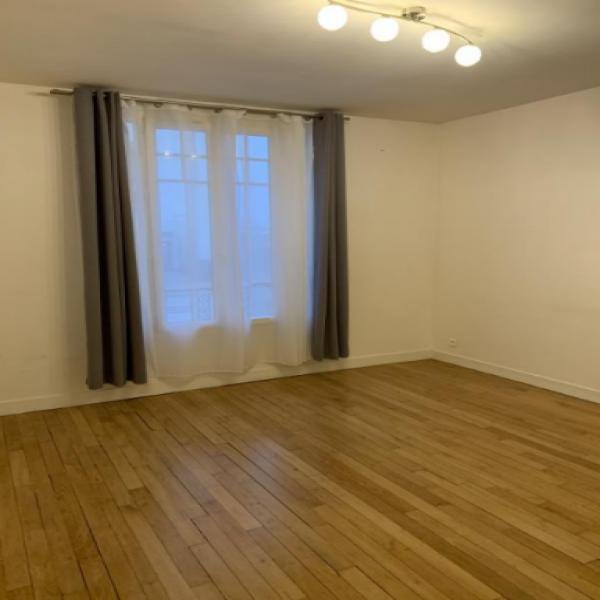 Offres de location Appartement Enghien-les-Bains 95880