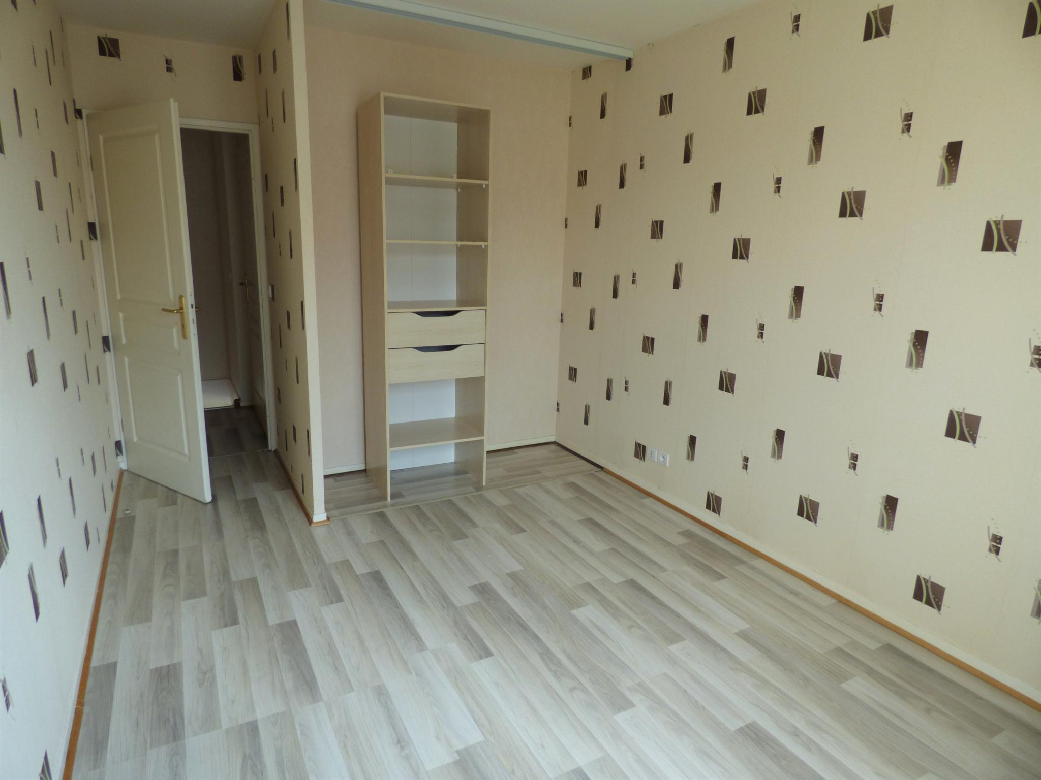 Location Appartement 3 Pi Ces 61 69m