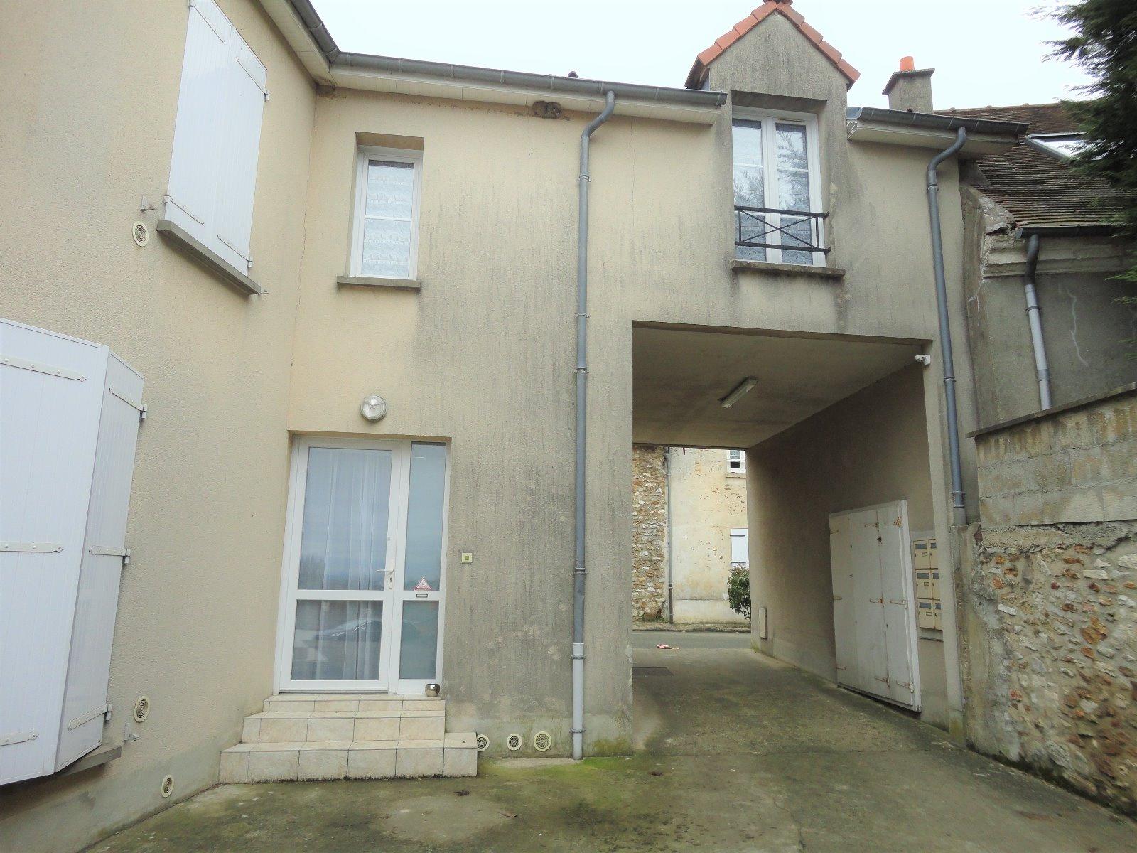 Offres de location Duplex Mareil-en-France 95850