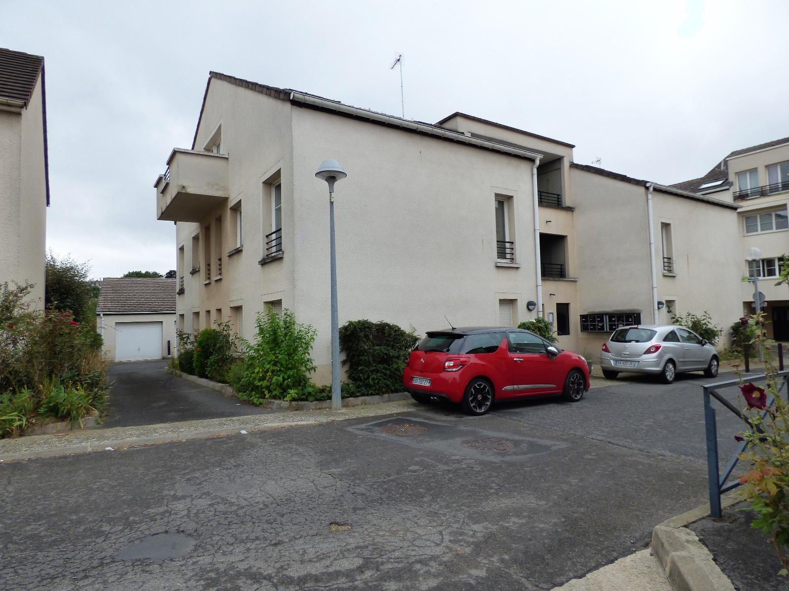 Location appartement val d 39 oise 1 pi ce sur le partenaire - Location appartement meuble val d oise ...