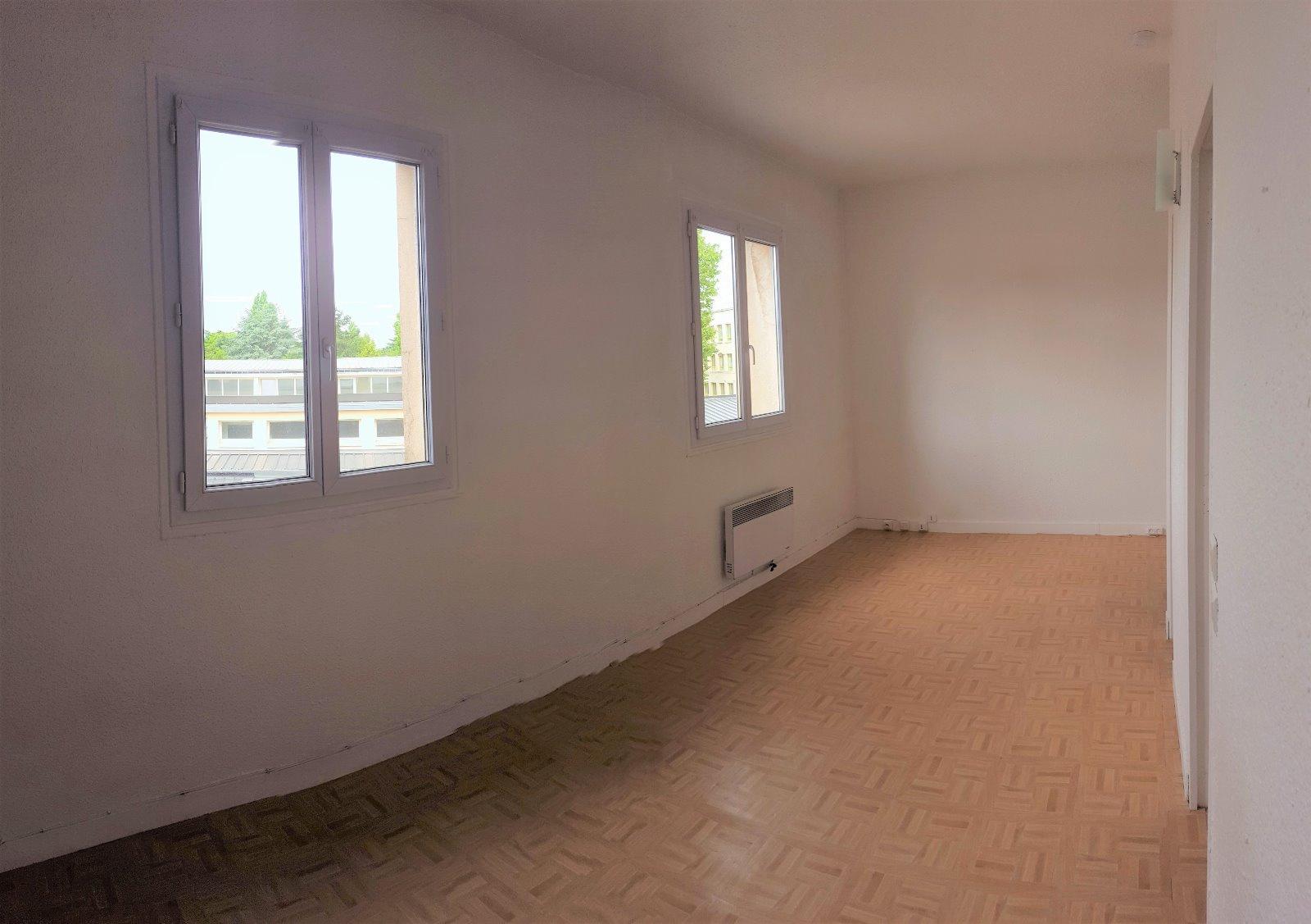 Offres de location Studio Montmorency 95160