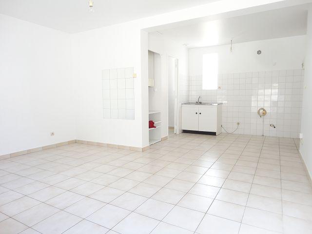 Offres de location Appartement Mareil-en-France 95850